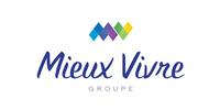 Résidence La Chartreuse, Coutras - Groupe Mieux Vivre