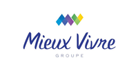 Résidence Le Patio, Montmagny - Groupe Mieux vivre