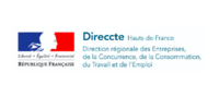 DIRECCTE HAUTS DE FRANCE