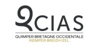 Le Centre Intercommunal d'Action sociale (CIAS) de Quimper Bretagne Occidentale (QBO)