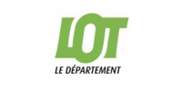 Le Département du Lot