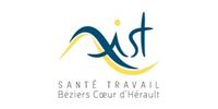 AIST Béziers Cœur d'Hérault