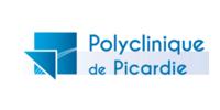 Polyclinique de Picardie