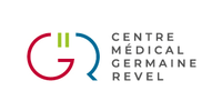 Centre Medical Germaine Revel