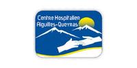 Centre Hospitalier D'Aiguilles