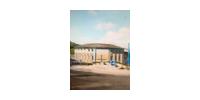 Maison médicale de Mimet