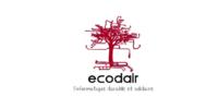 ECODAIR