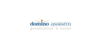 Domino Assist'M Grenoble