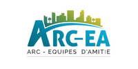 Association ARC - EQUIPES D'AMITIE