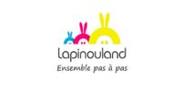 Lapinouland