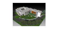 Centre de Psychothérapie d'Osny