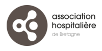 ASSOCIATION HOSPITALIERE DE BRETAGNE