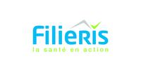 CENTRE DE RÉHABILITATION RESPIRATOIRES DE FOLCHERAN