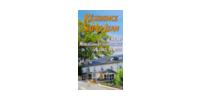Résidence Saint Jean- SAINT-AMANS-DES-COTS