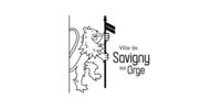 MAIRIE DE LA VILLE DE SAVIGNY SUR ORGE
