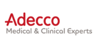 Adecco Medical Suisse