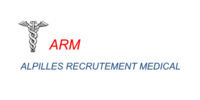 ALPILLES RECRUTEMENT MEDICAL