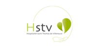Groupe HSTV