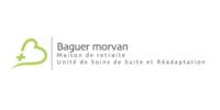 Maison Saint Thomas de Villeneuve - Baguer-Morvan