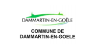 La commune de Dammartin-en-Goële