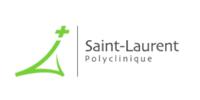 Polyclinique Saint Laurent