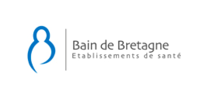 HSTV Bain de Bretagne