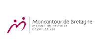 Maison Saint Thomas de Villeneuve - Moncontour de Bretagne