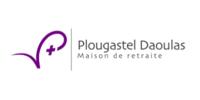 Maison Saint Thomas de Villeneuve - Plougastel Daoulas