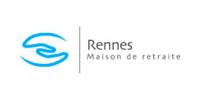 Maison Saint Thomas de Villeneuve - Rennes