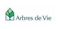 l'Association Arbres de Vie