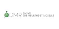 FÉDÉRATION ADMR DE MEURTHE-ET-MOSELLE 54