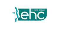 E.H.C Ethique Hommes et Compétences