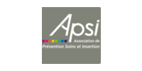 APSI - Association de Prévention Soins et Insertion