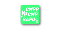 CMPP / CMP / BAPU