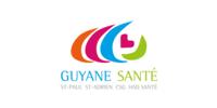 GUYANE SANTE