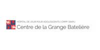 """Hôpital de Jour """"La Grange Batelière"""" - ARPS"""