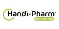 Handi-Pharm Méditerranée