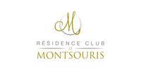 L'EHPAD Résidence Club Le Montsouris