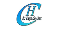 HÔPITAL LOCAL DE GEX