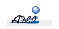 ADEP- L'ESAT Noël Le Gaud