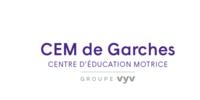 Le Centre d'Education  Motrice (CEM)