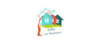EHPAD Les Baraquins