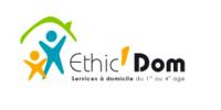 Ethic'Dom