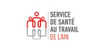 Service de Santé au Travail de l'Ain