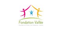 "Centre Hospitalier Interdépartemental ""Fondation Vallée"""