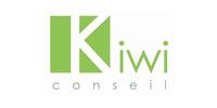 KIWI CONSEIL
