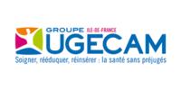CAMSP - UGECAM ILE DE FRANCE