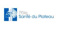 POLE DE SANTE DU PLATEAU, site de Clamart
