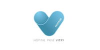 HOPITAL PRIVE DE VITRY, Clinique Pasteur