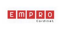 EMPRO Cardinet